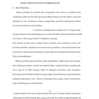 11 BAB 4.pdf