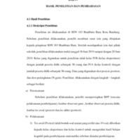 41154030150069 IRA_BAB IV.pdf