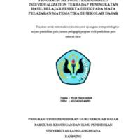 41154030140093 WENI NURWENDAH - BAGIAN DEPAN.pdf