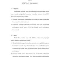 41154020150019 IRMA-BAB V.pdf