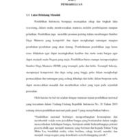 41154015160024 ANIS-BAB 1.pdf