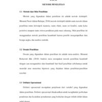 41154030160041 NABILLA - BAB III.pdf
