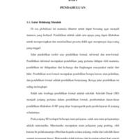 41154030150013 YASMIN-BAB I.pdf