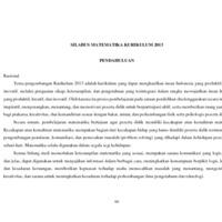 41154030140105 RESTU RAGAN FAIZNY - BAGIAN LAMPIRAN.pdf