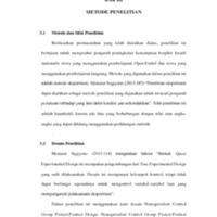 41154020150012 DIAN - BAB III.pdf