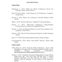 41154010160018 SHENY-DAFTAR PUSTAKA.pdf