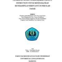 41154030150123 CHAIRUNNISA-BAGIAN DEPAN.pdf