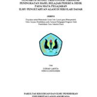 41154030140096 DZIHAN - BAGIAN DEPAN.pdf