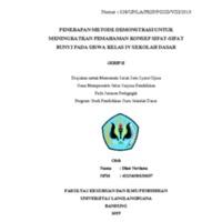 41154030150037 DIAN-BAGIAN DEPAN.pdf