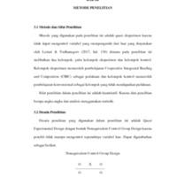 41154010140017 RIA-BAB III.pdf