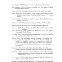 7 DAFTAR PUSTAKA.pdf