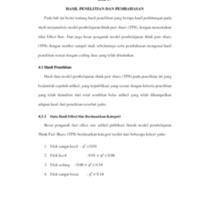 BAB IV HASIL PENELITIAN.pdf