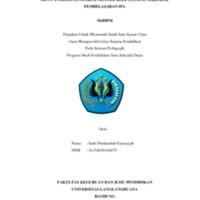 41154030160075 INDRI NURHANIFAH-BAGIAN DEPAN.pdf