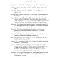 41154010150014 IRNA'S  DEWI-DAFTAR PUSTAKA.pdf
