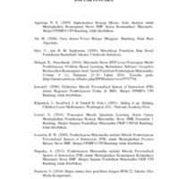 41154020150020 Mutiara-Daftar Pustaka.pdf