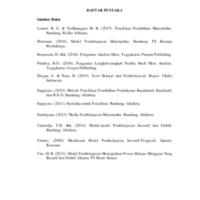 41154030160004-DAFTAR PUSTAKA.pdf