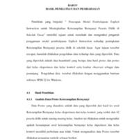 41154030150123 CHAIRUNNISA-BAB IV.pdf