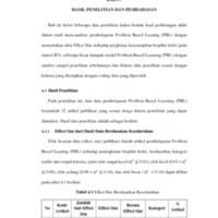 41154030160027 PUTRI-BAB IV.pdf