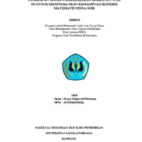 41154020150022 DESYA - BAGIAN DEPAN.pdf