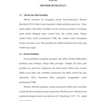 41154020150018 AMI - BAB III.pdf