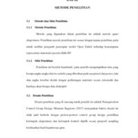 41154030150032 NIRMALA-BAB III.pdf