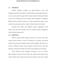 411540301300010 SITI GHITHA R - BAB IV.pdf