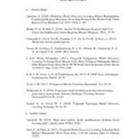 41154030160071 MIRANDA-DAFTAR PUSTAKA.pdf