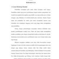 41154010140006 RINA-BAB I.pdf