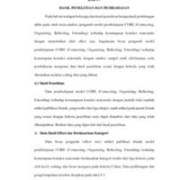 41154020160007-VANI-BAB IV.pdf