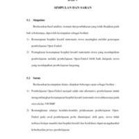 41154020150012 DIAN - BAB V.pdf