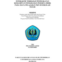 41154030140081 HILYA - BAGIAN DEPAN.pdf