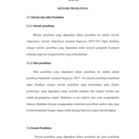 41154030150017-YUYUN-BAB III PDF.pdf
