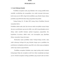 41154030160066 NENG YULIANA-BAB I.pdf