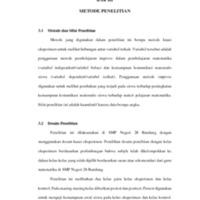 41154020150019 IRMA-BAB III.pdf