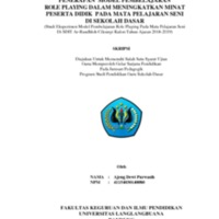 41154030140080 Ajeng DP_BAGIAN DEPAN.pdf