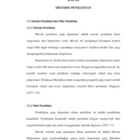 41154030140033 EVLIN - BAB3.pdf