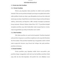 41154020160009 TRIYA-BAB III.pdf