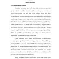 41154030140003 DEFITRI - BAB I.pdf