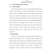 41154030140048 YULIA - BAB III.pdf