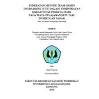 41154030140070 GALIH - BAGIAN DEPAN.pdf