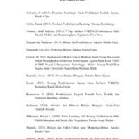 41154030140089 LISNA - DAFTAR PUSTAKA.pdf