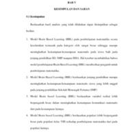 41154030160043 INDAH - BAB V.pdf
