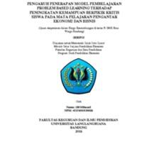41154010130028 SITI-BAGIAN DEPAN.pdf