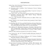 41154020150027 - MUHAMMAD AZIZ - DAFTAR PUSTAKA.pdf