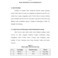 41154030150067 EVI_BAB IV Hasil Penelitian.pdf