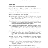 41154030160029 LATIFAH-DAFTAR PUSTAKA.pdf