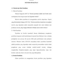 41154010150017_PUSPITA GITA KEMALA IMANI_BAB III.pdf