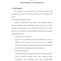 41154030150065 Raden Diana I_BAB IV.pdf