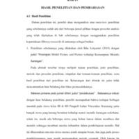 41154030160066 NENG YULIANA-BAB IV.pdf