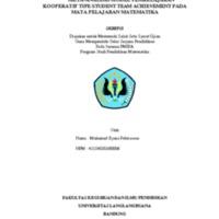 41154020160006 ILYAS - BAGIAN DEPAN.pdf